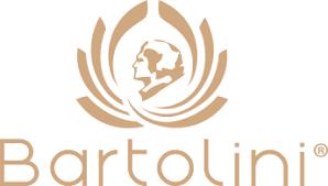 Bartolini – makaron inaczej