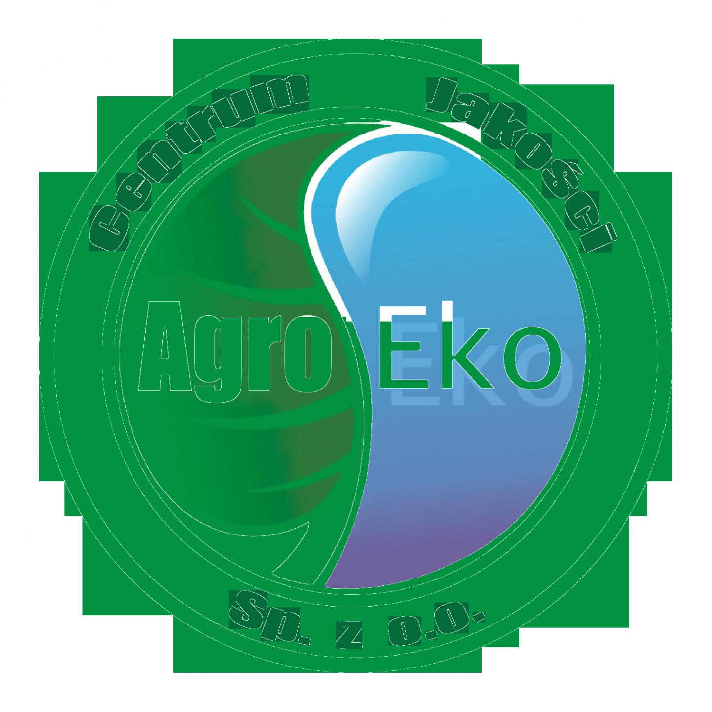 Certyfikat Ekologiczny dla ABE Dystrybucja