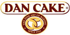 Dan Cake – słodki smak beztroski