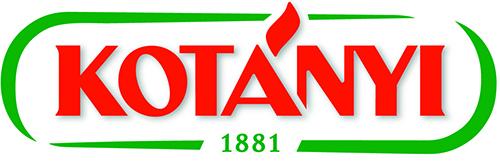 Nowe, aromatyczne mieszanki przypraw Kotanyi