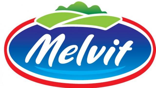 Melvit – chrupiące przekąski z dobrym składem