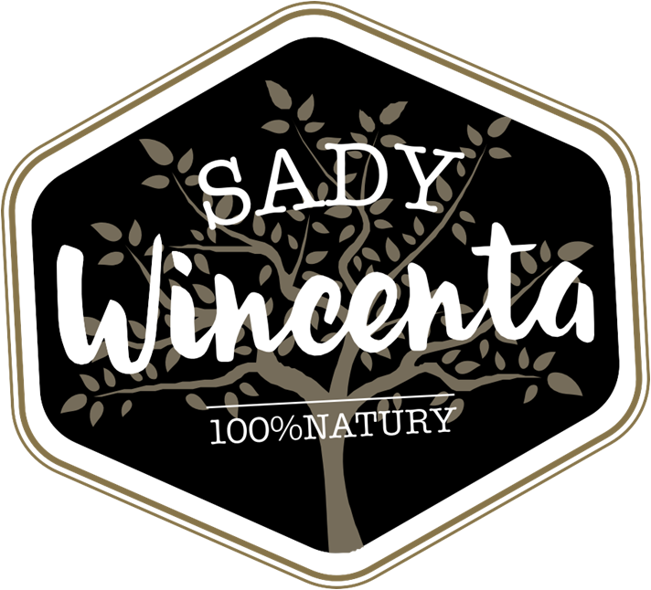 Sady Wincenta – zdrowie owocuje!