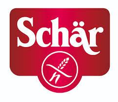 Produkty Schär, czyli bez glutenu i ze smakiem