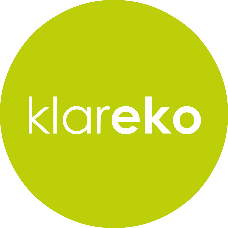 Klareko, czyli kosmetyki dla domu