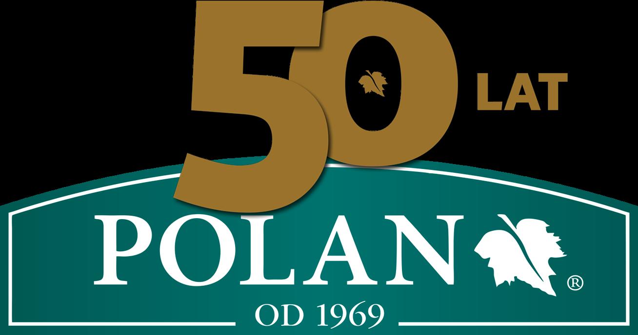 Polan – przetwory jak domowe