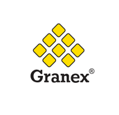Granex – ziarna pełne zdrowia
