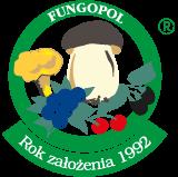 Jesienne smaki – zupy grzybowe Fungopol