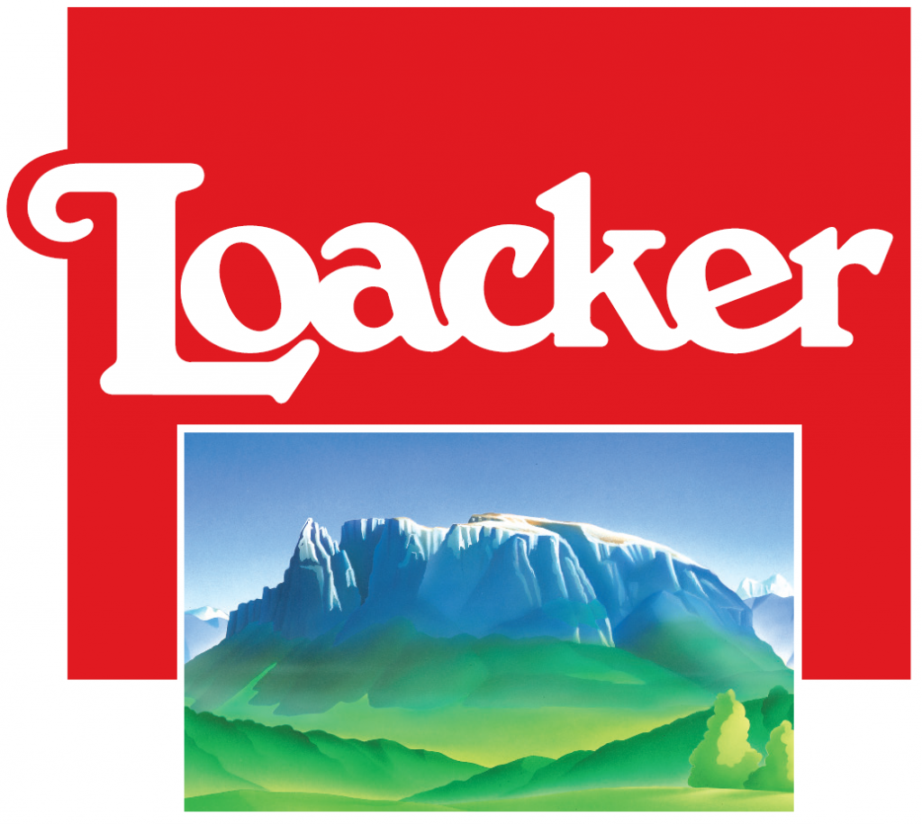 Loacker, wyjątkowe słodycze z serca włoskich Alp