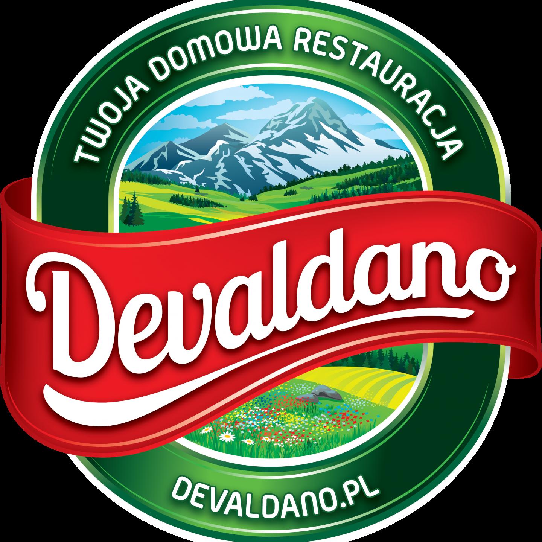 Leśne smaki od Devaldano