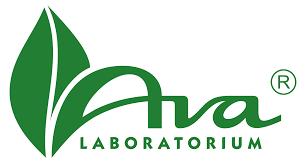 Kosmetyki Asta C+ z Laboratorium AVA – odkryj nowe możliwości!