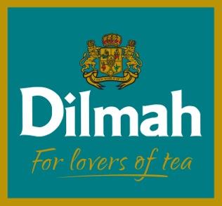 Bogactwo smaku i aromatu herbat Dilmah