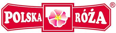 Polska Róża – przetwory prosto z serca
