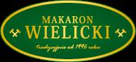 Makaron Wielicki – tradycja w najlepszym wydaniu