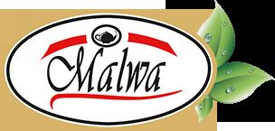 Herbaty Malwa – naturalny smak ziół i owoców