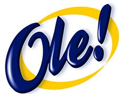 Przekąski Ole! na każdą okazję
