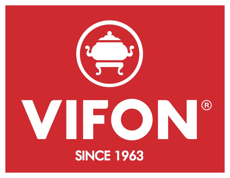 Vifon – nie tylko zupy!