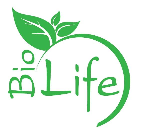 Zdrowie i energia z BioLife