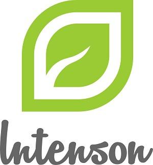 Produkty Intenson dla aktywnych