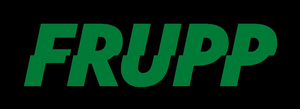 Frupp – odkryj owoce na nowo!