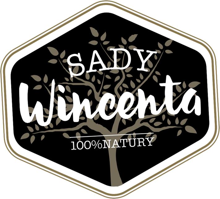 Soki NFC Sady Wincenta – owocowe nowości
