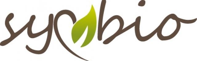 Ekologiczne, roślinne, bez glutenu – nowe makarony Symbio