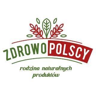 Zdrowopolscy – siła polskich superfoods