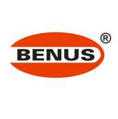 Benus – pieczywo i musli inaczej