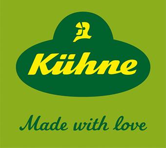 Smaczne pomysły od Kuhne