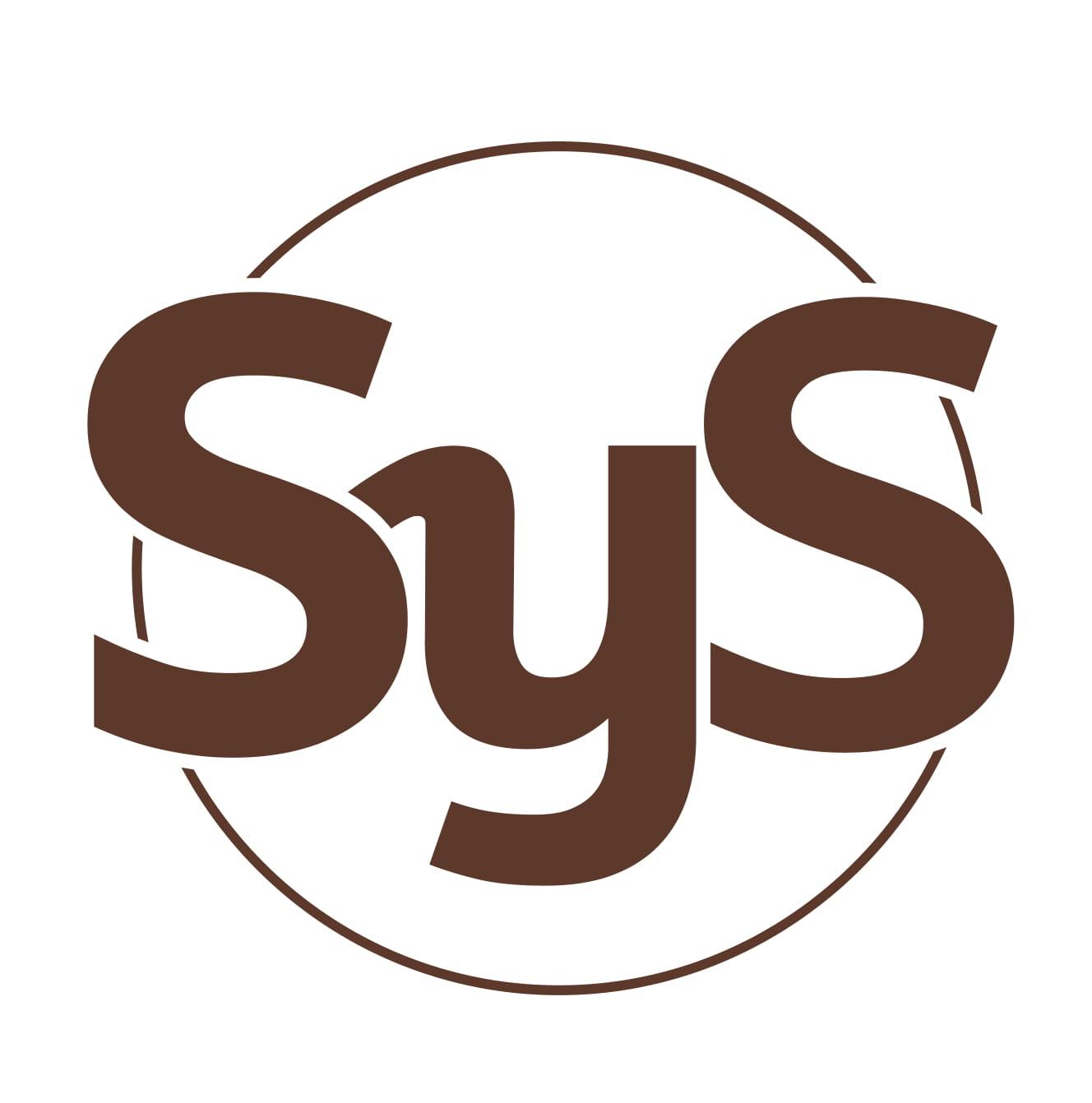 Makarony i kaszotta Sys, czyli proste i szybkie gotowanie