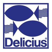 Filety w oliwie Delicius – wyjątkowa jakość, wykwintny smak