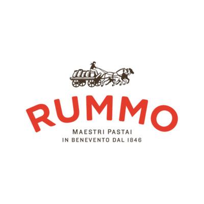 Makarony Rummo – doskonała jakość we włoskim stylu