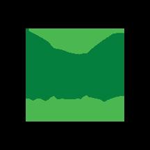 Czysto i ekologicznie – Eco Naturo
