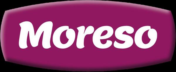 Moreso – więcej niż smak
