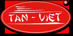 Orientalne smaki Tan-Viet