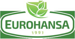 Eurohansa – przyjemność smakowania!