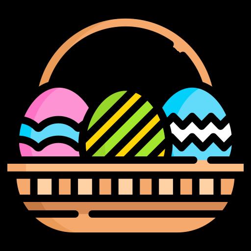 Wielkanoc 2021 w ABE Dystrybucja