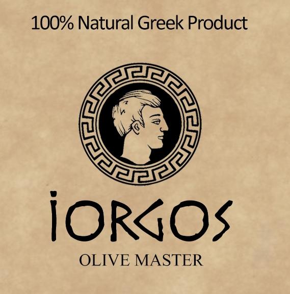 Oryginalne greckie smaki w hurtowni ABE Dystrybucja