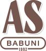 As Babuni – dobry makaron!