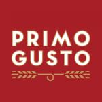 Primo Gusto – najlepszy włoski smak